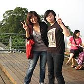 20110507 JYJ友 (16).JPG