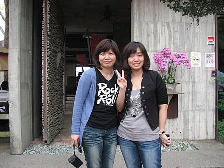 20110507 JYJ友 (13).JPG