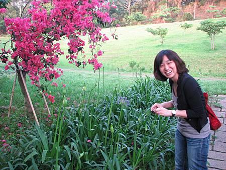 20110507 JYJ友 (22).JPG