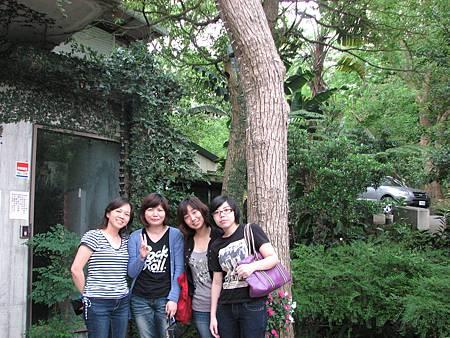 20110507 JYJ友 (11).JPG