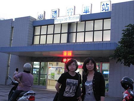 20110507 JYJ友 (29).JPG