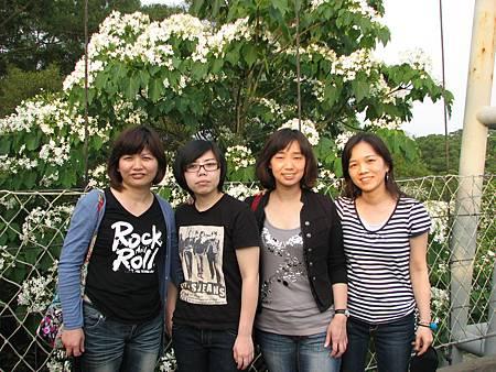 20110507 JYJ友 (17).JPG