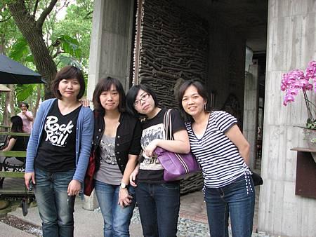 20110507 JYJ友 (12).JPG