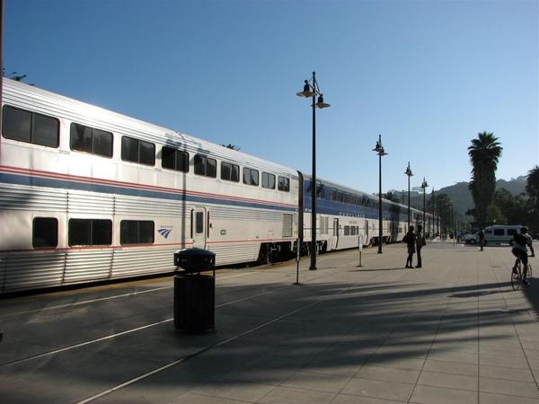 SB Station