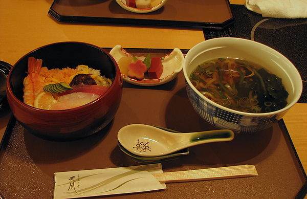Mystay早餐(1)