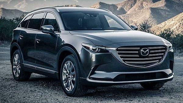 Mazda CX-9 2016-1.jpg