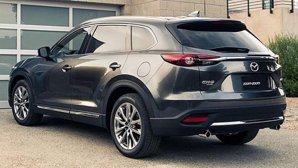 Mazda CX-9 2016-2.jpg