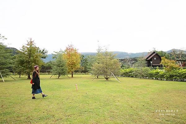 4432_家族旅遊_雲水度假森林.JPG