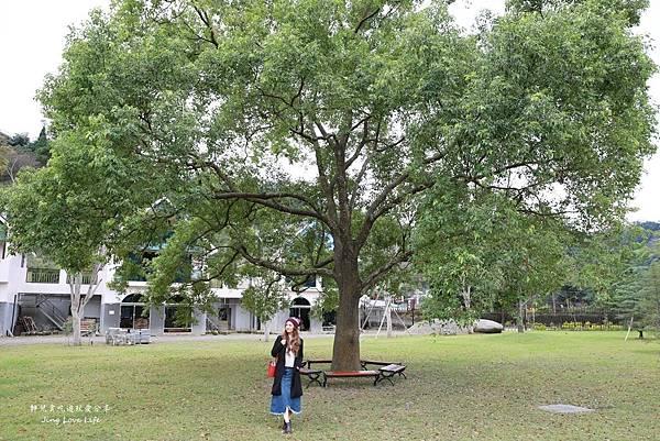 4429_家族旅遊_雲水度假森林.JPG