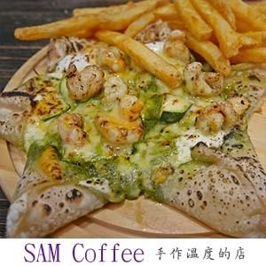 SAMCoffee山姆咖啡.jpg