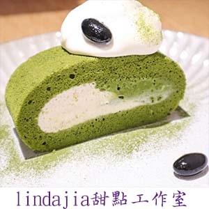 lindajia甜點工作室.jpg