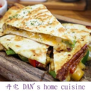 丹宅 DAN's home cuisine.jpg