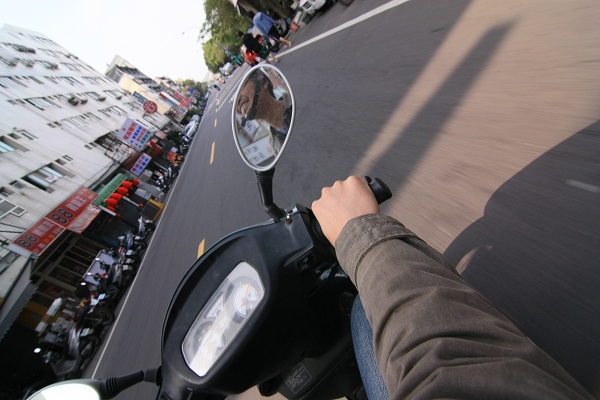 20101204.jpg