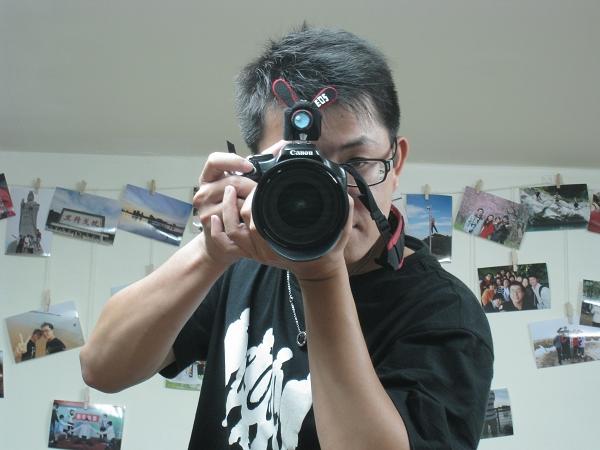 20110915.jpg