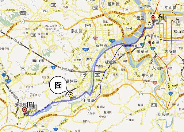 20120211.jpg
