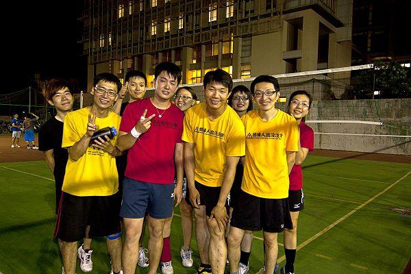 20120525-陽明-嗆司團球友