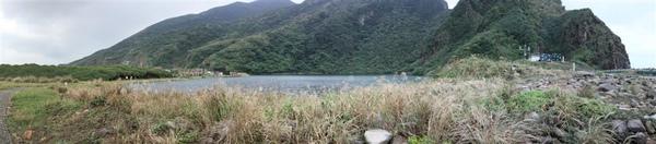 龜尾湖全景.jpg