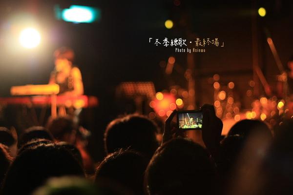 照片 038.jpg