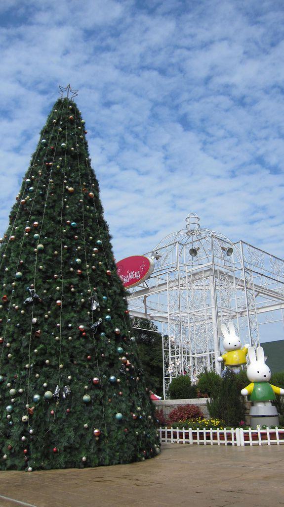 入口廣場.JPG