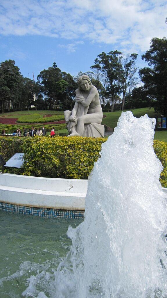 雕像步道.JPG