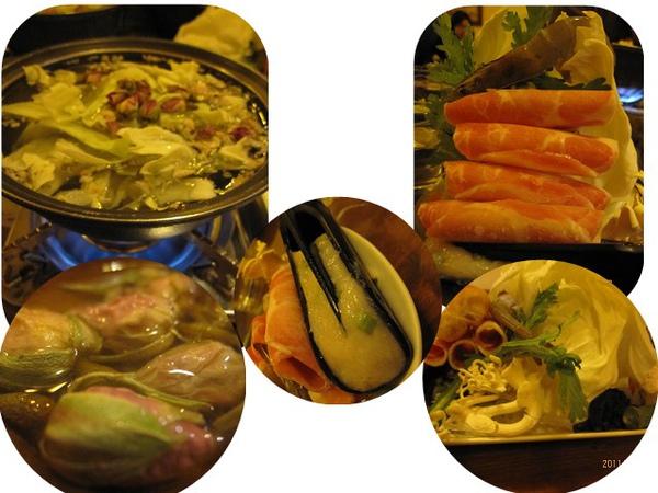 餐-2.jpg