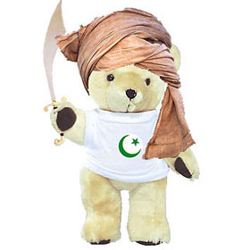 mohammed-bear-jihad.jpg
