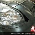 頭燈修改-2(800x600).jpg