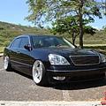 LS430 VIP