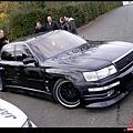 LS400 VIP