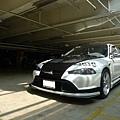 Taiwan JGTC K6 Coupe 2010 02.jpg