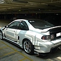 Taiwan JGTC K6 Coupe 2010 04.jpg