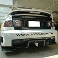 Taiwan JGTC K6 Coupe 2010 11.jpg