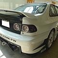 Taiwan JGTC K6 Coupe 2010 13.jpg