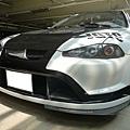 Taiwan JGTC K6 Coupe 2010 15.jpg