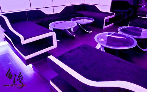 TAIWAN JGTC 沙發區圓矮桌-01.jpg