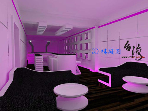 TAIWAN JGTC mini`s bar3D設計圖-01.jpg