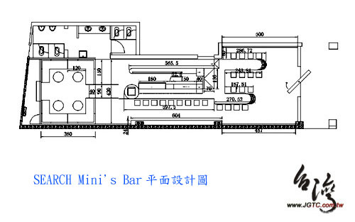 TAIWAN JGTC mini`s bar設計圖-03.jpg