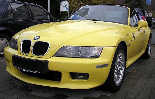 BMW_Z3.jpg