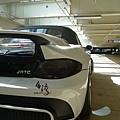 TAIWAN JGTC BMW Z3 超跑寬體-01.jpg