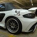 TAIWAN JGTC BMW Z3 超跑寬體-07.jpg