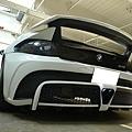 TAIWAN JGTC BMW Z3 超跑寬體-06.jpg