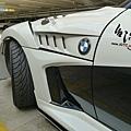 TAIWAN JGTC BMW Z3 超跑寬體-10.jpg
