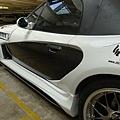 TAIWAN JGTC BMW Z3 超跑寬體-11.jpg
