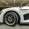 TAIWAN JGTC BMW Z3 超跑寬體-12.jpg