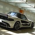 TAIWAN JGTC BMW Z3 超跑寬體-14.jpg