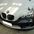 TAIWAN JGTC BMW Z3 超跑寬體-18.jpg