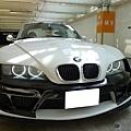 TAIWAN JGTC BMW Z3 超跑寬體-20.jpg