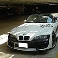 TAIWAN JGTC BMW Z3 超跑寬體-23.jpg