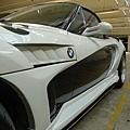 TAIWAN JGTC BMW Z3 超跑寬體-24.jpg