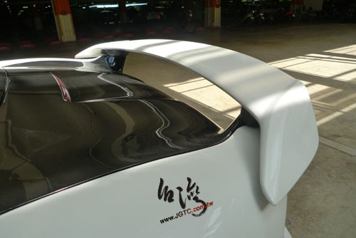 TAIWAN JGTC BMW Z3 超跑寬體-25.jpg